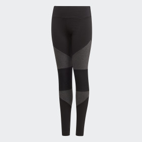 ID VFA Tights