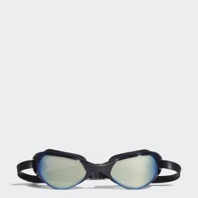 Plavecké okuliare Persistar Comfort Mirrored
