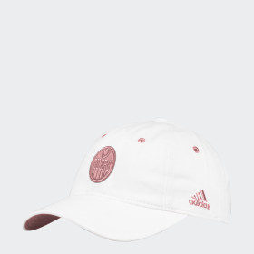 Casquette Oilers Slouch