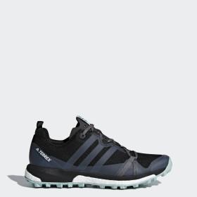 Sapatos TERREX Agravic