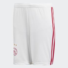 Szorty podstawowe Ajax Amsterdam
