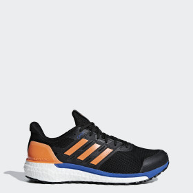 Sapatos Supernova Gore-Tex