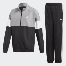 Training Track Suit