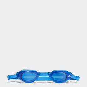 Lunettes de natation Persistar Fit Unmirrored