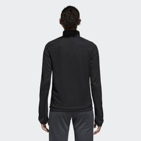 Veste d'entraînement Tiro 17