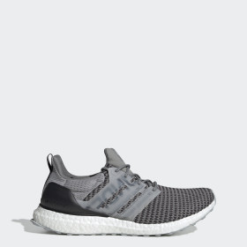 Zapatilla Ultraboost adidas x UNDEFEATED