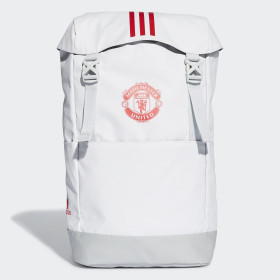 Manchester United Rugzak