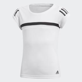 Camiseta Club