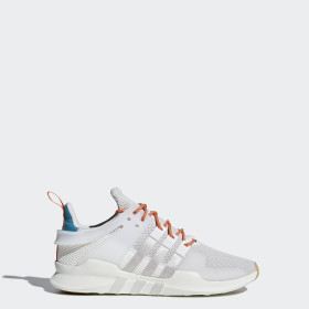 EQT Support ADV Summer Shoes