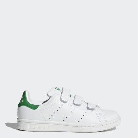 Buty Stan Smith Shoes