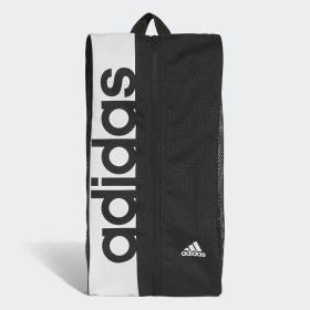 Torba Linear Performance Shoe Bag