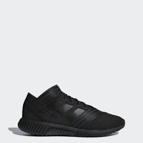 Nemeziz Tango 17.1 Shoes