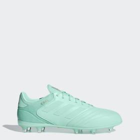 Copa 18.2 Firm Ground støvler