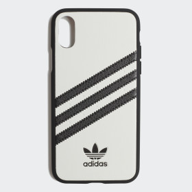Capa Moldada – iPhone X