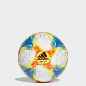 Mini Ball Conext 19