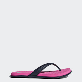 Cloudfoam One Thong Sandals