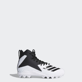 Freak Mid MD Von Cleats