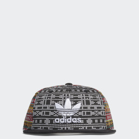 Casquette Pharrell Williams