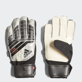 Predator Fingersave Junior Manuel Neuer handsker