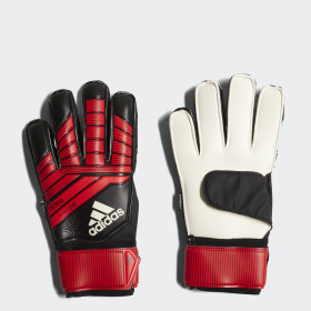 Predator Fingersave Replique Gloves
