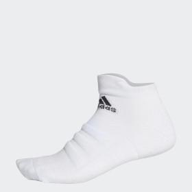 Alphaskin Lightweight Cushioning Ankle CLIMACOOL Socks