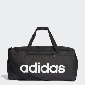 Torba Linear Core Duffel Medium