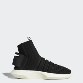 Crazy 1 ADV Primeknit Sock Shoes