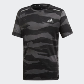 Koszulka Run