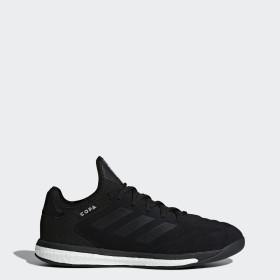 Sapatos Copa Tango 18.1
