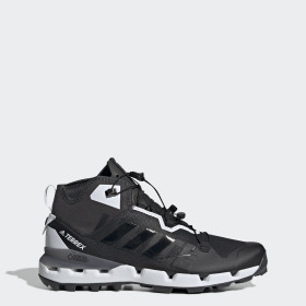 Terrex_WM Fast GTX-SURROUND Shoes