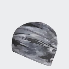 Bonnet de running adidas x UNDEFEATED