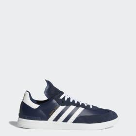 Samba ADV Shoes