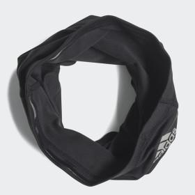 Climalite turbehalstørklæde