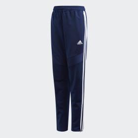 Tiro 19 Polyester Pants