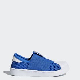 Superstar 360 Summer Shoes