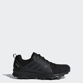 Sapatos TERREX Tracerocker GTX