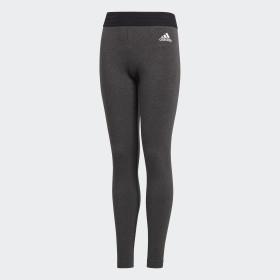 ID Linear tights