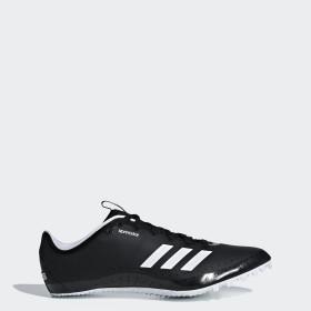Sapatos de Bicos Sprintstar