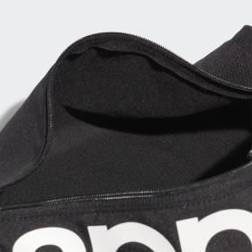 Borsa per le scarpe Linear Core
