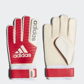Classic Training Handschoenen
