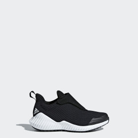 Chaussure FortaRun