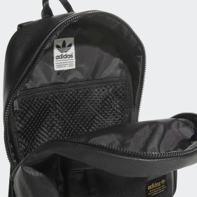 National Compact Premium Backpack