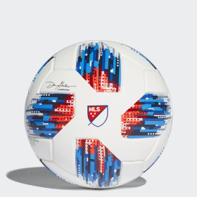 MLS Mini Ball