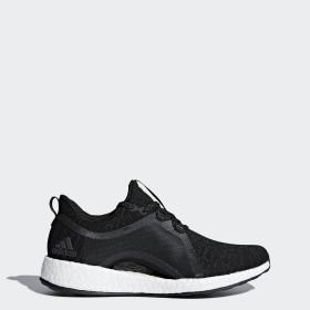 Sapatos Pureboost X LTD