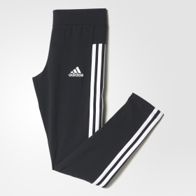Tight Essentials 3-Stripes