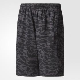Classic Training Shorts