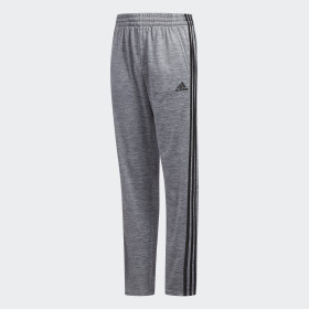 YOUTH INDICATOR PANT