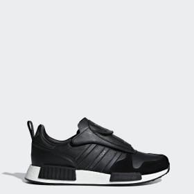 Sapatos Micropacer x R1