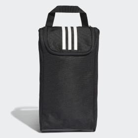 3-Stripes Skobag