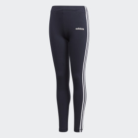 Leggings Essentials 3-Stripes